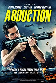 ABDUCTION (2019)