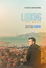 Looking The Movie (2016)